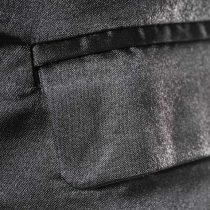 suitjama pajama detail 3