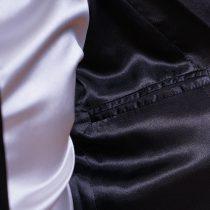 suitjamas pajama detail 3