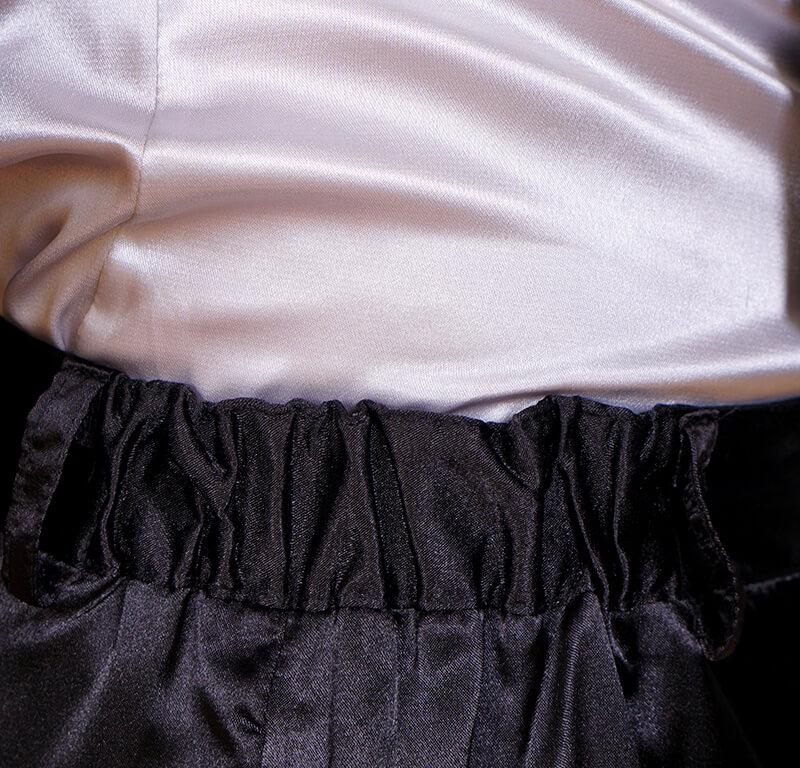 suitjamas pajama detail 3b