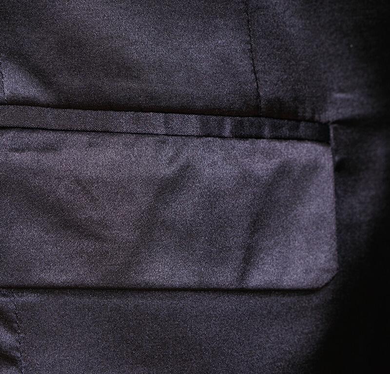 suitjamas pajama detail 4