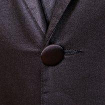 suitjamas pajama detail 8